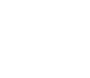 Utbildningar inom HLR, ABC & A HLR